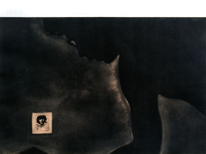 01.A.S.Rembrandt