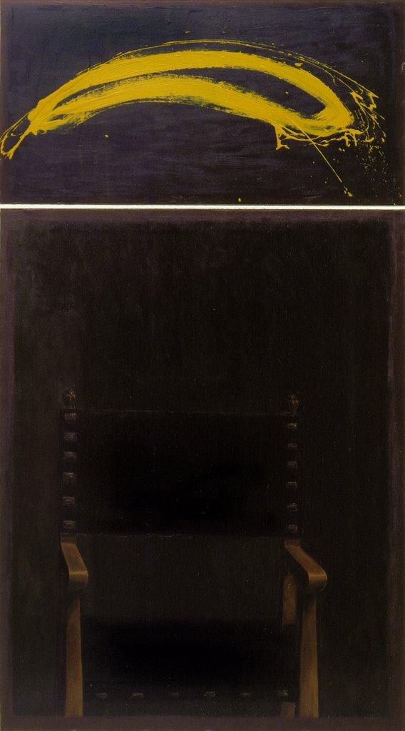 09 El pintor  Martin Rickaert