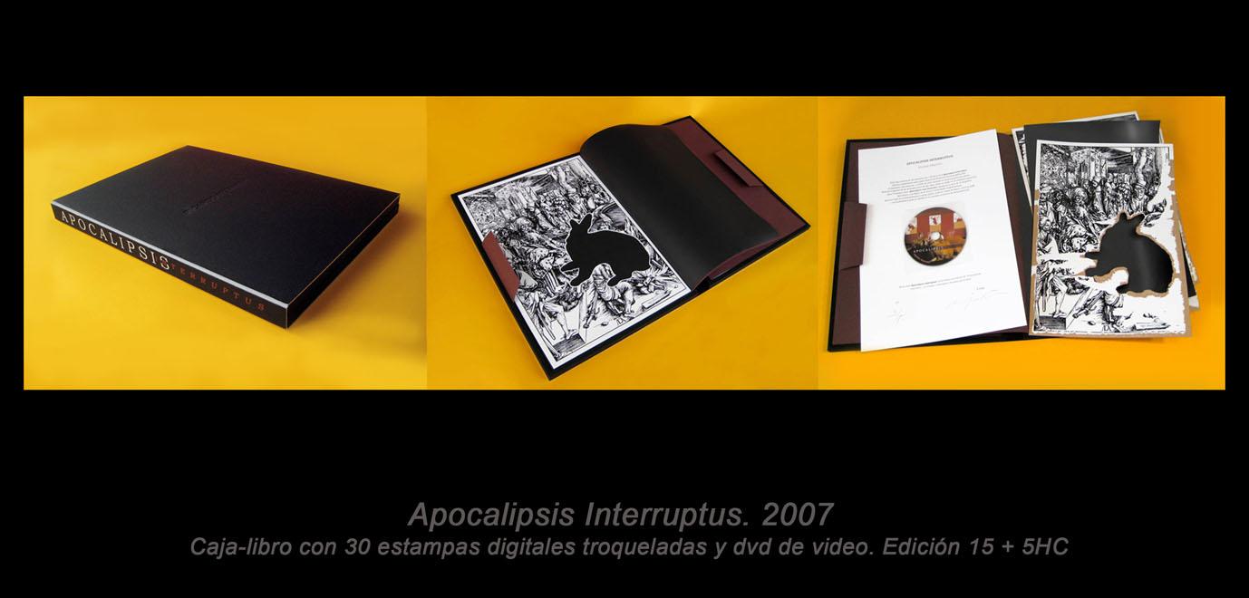 carpeta-libro